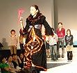 TFC2006
